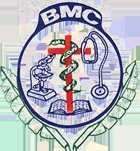 Bushenyi Medical Centre